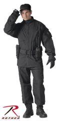 Rothco Army Combat Uniform Shirt 3XL 5451