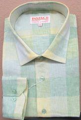 Linen Shirt/Spring