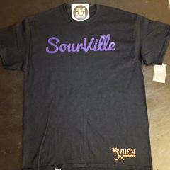 SourVille Men's T Shirt