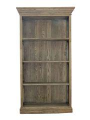 Bookcase (TB_M0045)