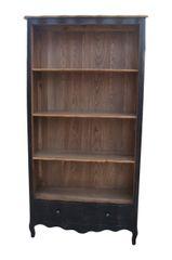 Bookcase (TB_M0062)