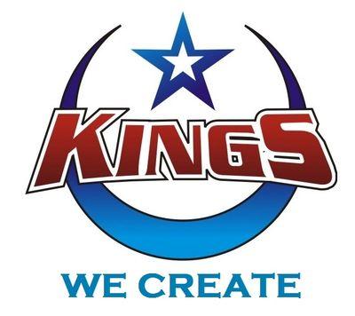 Kings Sport
