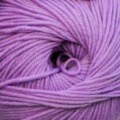 Cascade 220 Superwash Wool, Light Iris, #842