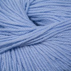 Cascade 220 Superwash Wool, Baby Denim, #897