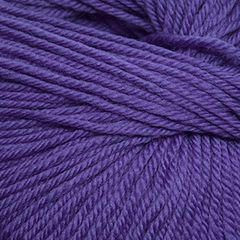 Cascade 220 Superwash Wool, Amethyst, #804
