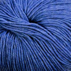 Cascade Superwash 220 Wool, Sapphire Heather, #1951