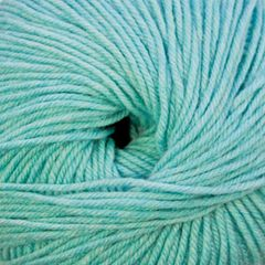 Cascade Superwash 220 Wool, Seafoam Heather, #1973