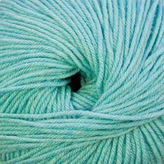 Cascade Superwash 220 Wool, Seafoam Heather, #1973