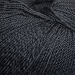 Cascade Superwash 220 Wool, Gray, #816
