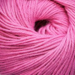 Cascade Superwash 220 Wool, Tahitian Rose, #914A