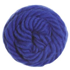Brown Sheep Company Lamb's Pride Bulky, Blue Boy, 4 oz.