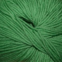 Cascade Superwash 220 Wool, Spring Bud, #1997