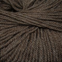 Cascade 220 Superwash Wool, Walnut Heather, #862