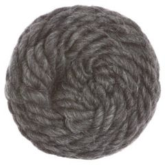 Brown Sheep Company Lamb's Pride Bulky, Charcoal Heather, 4 oz.