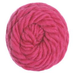 Brown Sheep Company Lamb's Pride Worsted, Lotus Pink, 125 yds.