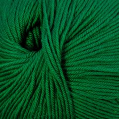 Cascade 220 Superwash Wool, Christmas Green, #864