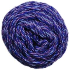 Brown Sheep Company Wildfoote Sock Yarn, Purple Splendor