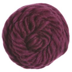 Brown Sheep Company Lamb's Pride Bulky, Mulberry, 4 oz.