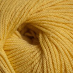 Cascade 220 Superwash Wool, Lemon, #820