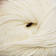 Cascade Superwash 220 Wool, Winter White, #910A