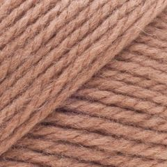 Brown Sheep Company Nature Spun Worsted, Latte, 3.5 oz.
