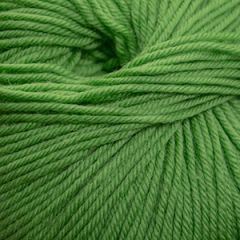 Cascade 220 Superwash Wool, Chartreuse, #906