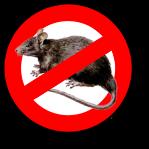 Rat Proof DIY Kit - Small