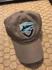 SHARKS Fall 2018 - Standard Hat