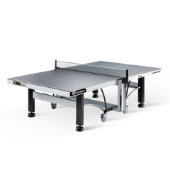 Cornilleau 740 Longlife Competition Ping Pong Table