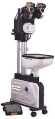 Paddle Palace S4W Pro Robot