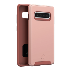 Galaxy S10 Plus - Cirrus 2 Case