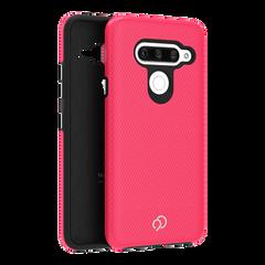 LG V40 - Latitude Case