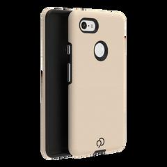 Google Pixel 3 XL - Latitude Case