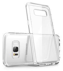 Galaxy S8 Plus - Nimbus 9 Vapor Air Case