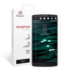LG V10 - Quantum Glass