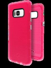Galaxy S8 - Nimbus9 Phantom 2 Case