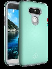 LG G5 - Nimbus9 Latitude Case