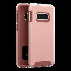 Galaxy S10E - Cirrus 2 Case