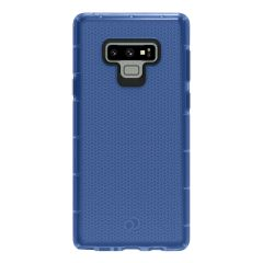 Galaxy Note9 - Phantom 2 Case