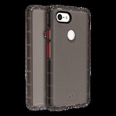 Google Pixel 3 XL - Phantom 2 Case