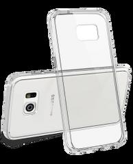 Galaxy S7 - Nimbus9 Vapor Air Case