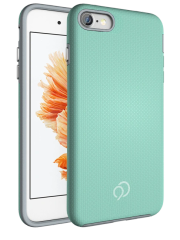 iPhone 6 Plus / 6s Plus - Nimbus9 Latitude Case