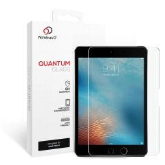 Ipad Mini 4 - Quantum Glass