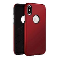 iPhone X - Nimbus9 Cirrus Case