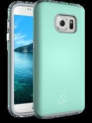 Galaxy S7 - Nimbus9 Latitude Case