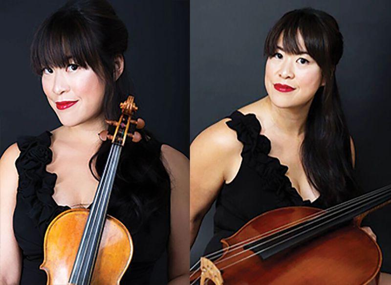 Best Violin Viola Cello Piano Lessons in Los Angeles/Santa Monica