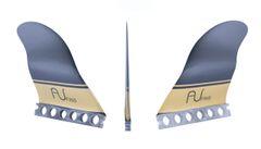 AU LR Thruster (Full-Base)