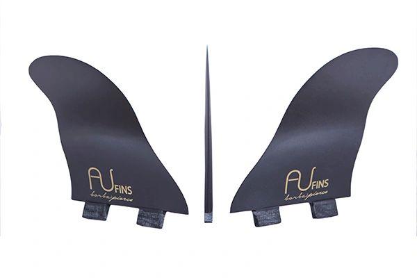 AU Black Gold Model (Two Tab Base)