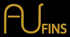 AU Fins Inc