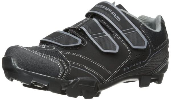 cfa4554aae6207 Indoor cycle shoes NEW | Premier Indoor cycles